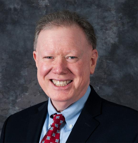 James M. Nolan