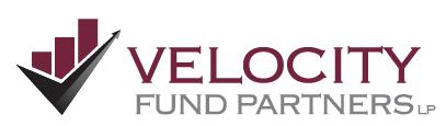 Velocity Fund Partners